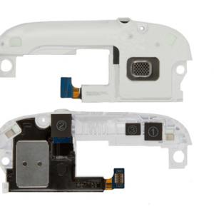 Antena za Samsung I9300 Galaxy S3 sa buzzerom beli