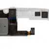 Antena za Samsung I9300 Galaxy S3 sa buzzerom beli - 2