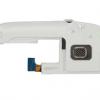 Antena za Samsung I9300 Galaxy S3 sa buzzerom beli - 3