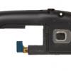 Antena za Samsung I9300 Galaxy S3 sa buzzerom plavi - 2