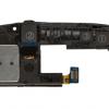 Antena za Samsung I9300 Galaxy S3 sa buzzerom plavi - 3