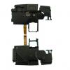 Antena za Samsung M8800