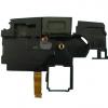 Antena za Samsung M8800 - 2
