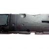 Antena za Samsung N7000-I9220 Galaxy Note sa buzzerom