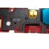 Antena za Samsung N7000-I9220 Galaxy Note sa buzzerom - 2
