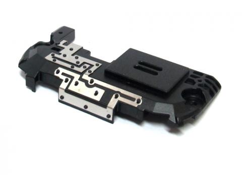 Antena za Samsung S5250 Wave 525 sa buzzerom
