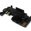 Antena za Samsung S5250 Wave 525 sa buzzerom - 2
