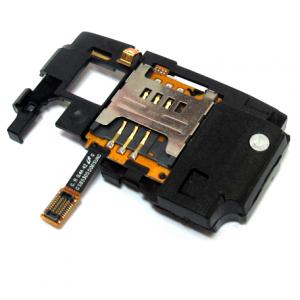 Antena za Samsung S8530 Wave II sa citacem kartice