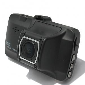 Auto kamera D101
