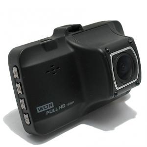 Auto kamera D101 2