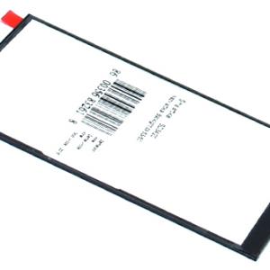 Backlight za Iphone 5S-5C