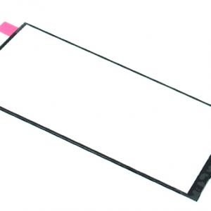 Backlight za Iphone 6 PLUS