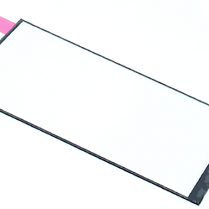 Backlight za Iphone 6G