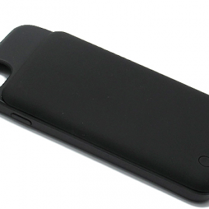 Baterija Back up za Iphone 6-7 JLW-7GS (3000mAh) black