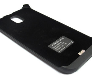Baterija Back up za Samsung N9000 Galaxy Note 3 (3800mAh) black 2