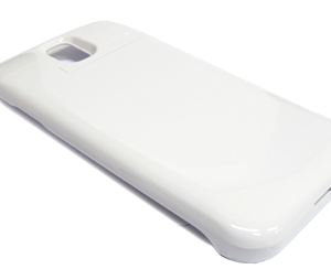 Baterija Back up za Samsung N9000 Galaxy Note 3 (3800mAh) white