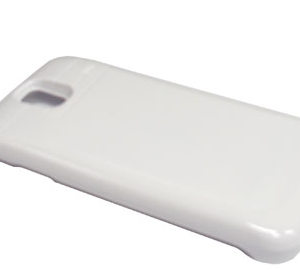 Baterija Back up za Samsung N9000 Galaxy Note 3 (5200mAh) white