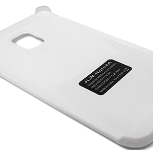 Baterija Back up za Samsung N910 Galaxy Note 4 (3800mAh) white