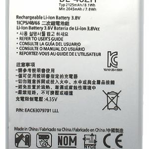 Baterija za LG K8 K350N (BL-46ZH) Comicell 2