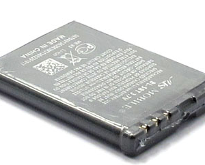 Baterija za Nokia 2600c (BL-5BT) 2