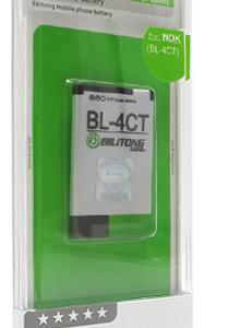 Baterija za Nokia 5310 (BL-4CT) Bilitong