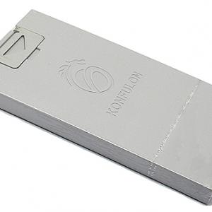 Baterija za Nokia 6100 (BL-4C) Konfulon 2