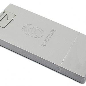 Baterija za Nokia 6600 (BL-5C) Konfulon 2