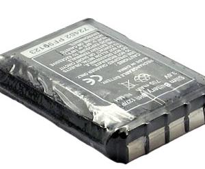 Baterija za Philips Savvy 2