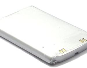 Baterija za Samsung E300 2