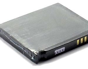Baterija za Samsung G600 2