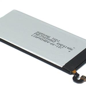 Baterija za Samsung G920 Galaxy S6 Extreme Comicell