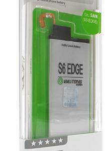 Baterija za Samsung G925 Galaxy S6 Edge Bilitong