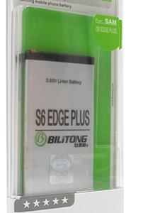 Baterija za Samsung G928 Galaxy S6 Edge Plus Bilitong