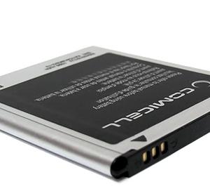 Baterija za Samsung I8190-S7562-I8160 Galaxy S3 mini-Galaxy Ace 2 Comicell