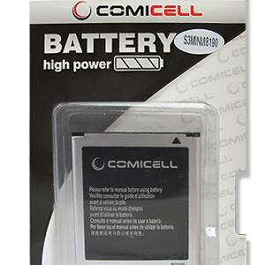 Baterija za Samsung I8190-S7562-I8160 Galaxy S3 mini-Galaxy Ace 2 Comicell 2