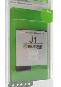 Baterija za Samsung J100 Galaxy J1 Bilitong