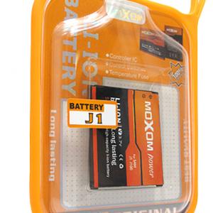 Baterija za Samsung J100 Galaxy J1 Moxom