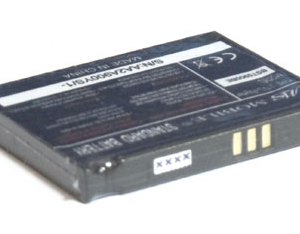 Baterija za Samsung J770