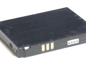 Baterija za Samsung J770 2