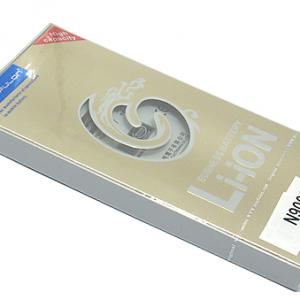 Baterija za Samsung N9000 Galaxy Note 3 Konfulon