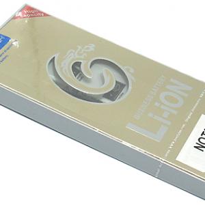 Baterija za Samsung N910 Galaxy Note 4 Konfulon