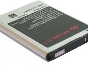 Baterija za Samsung S6500 Galaxy mini 2 Extreme 2