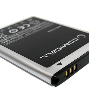 Baterija za Samsung S7500 Galaxy Ace Plus Comicell