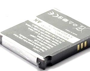 Baterija za Samsung U600 Comicell 2