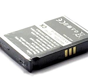 Baterija za Samsung U900 Soul 2