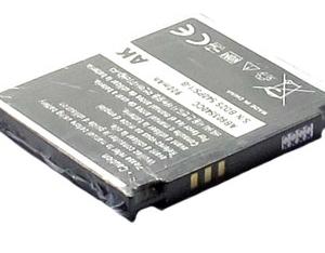 Baterija za Samsung X820 2