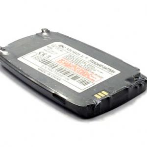 Baterija za Samsung Z500 siva