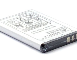 Baterija za Sony Ericsson J132 (BST-42)