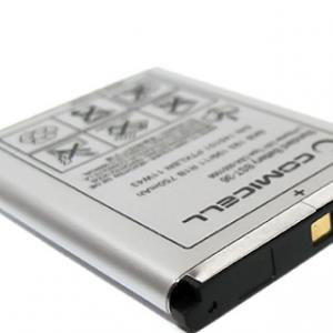 Baterija za Sony Ericsson K510 (BST-36) Comicell