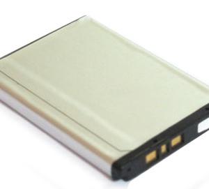 Baterija za Sony Ericsson K510 (BST-36) Extreme 2